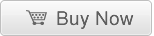 buy authorised edition